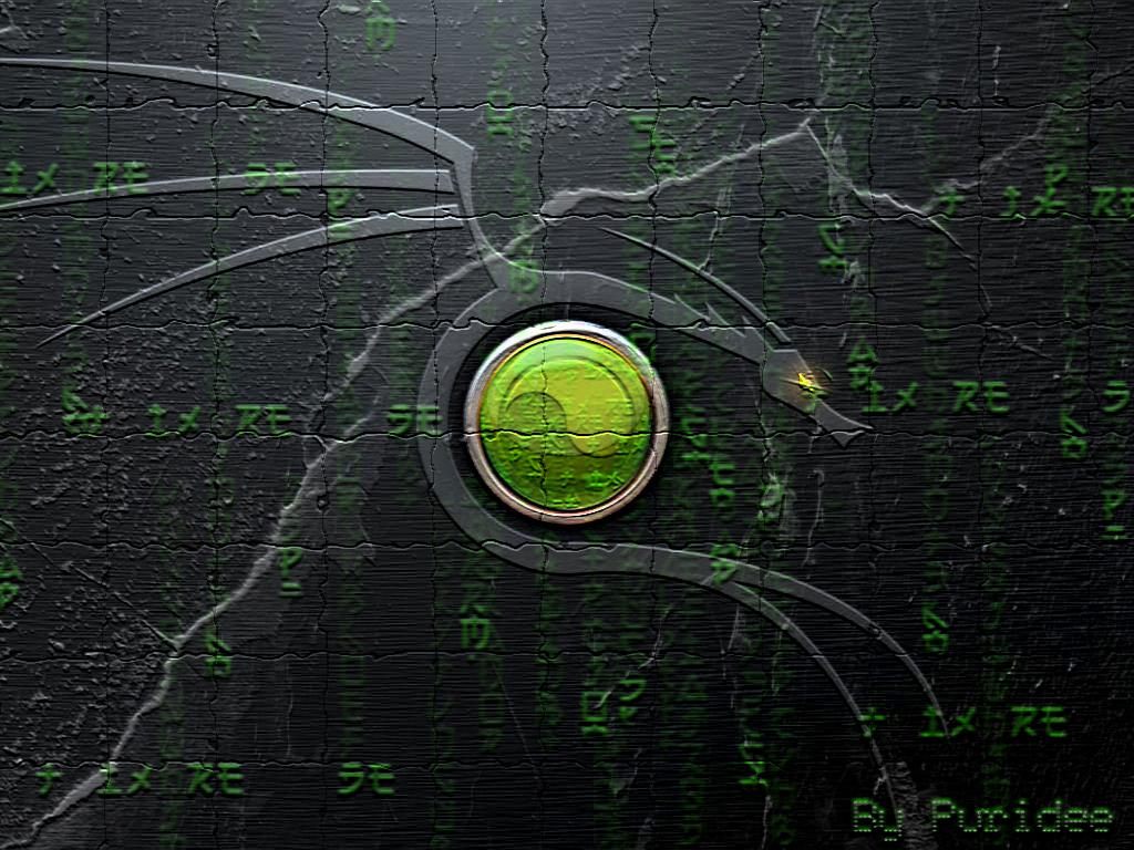 Hacker Computer Hacking